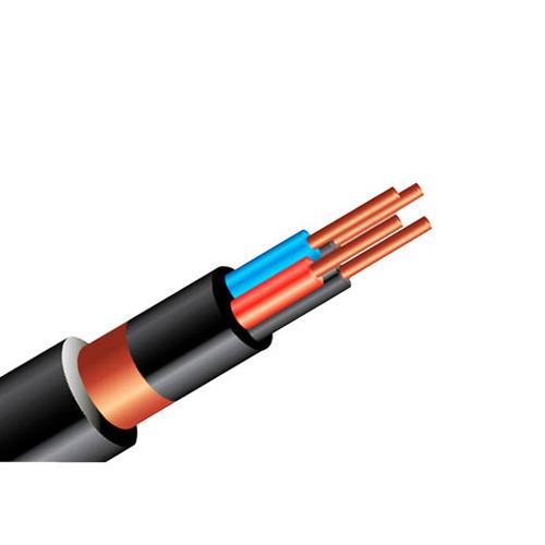 Yangına Dayanıklı Kablo