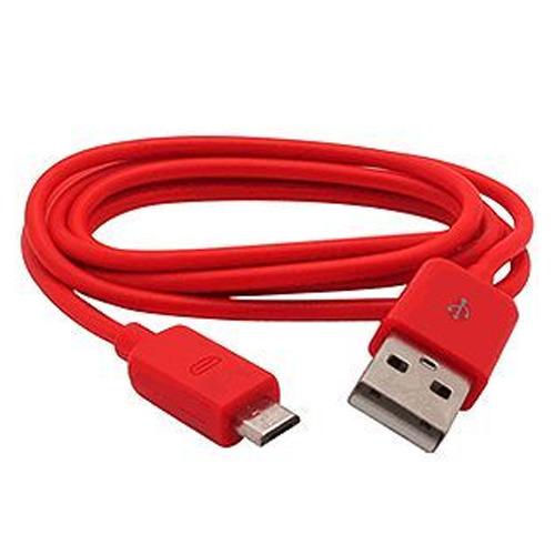 data kabloları lan kabloları